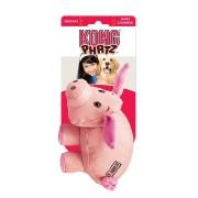 Kong phatz pig Rose XS