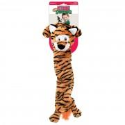 Kong stretchezz jumbo tiger X-LARGE
