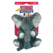 Kong comfort kiddos elephant Gris XS