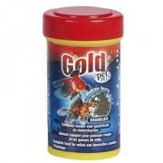 GOLD ALIMENT GRANULE POISSON ROUGE 250 ml
