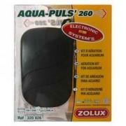 POMPE A AIR AQUAPULS 260L/H ZOLUX